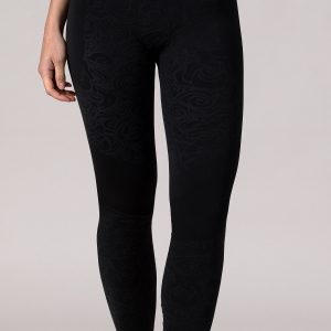 01:0102 Legging Viane Jet Black2