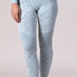 Legging Viane Mirage Grey