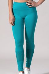 active wear duoro legging labels of tomorrow