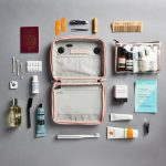 Toiletry Bag Labels of Tomorrow11